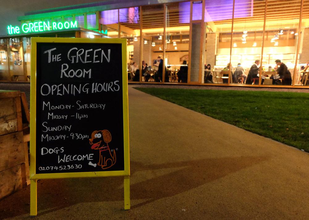greenroom0