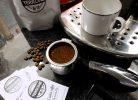 Pastabites - Terrone coffee