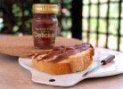 Delicius italian anchovies
