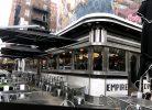 Pastabites in NYC