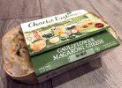 Charlie Bigham's Veggie Range Review