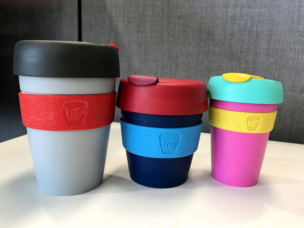 Eco Christmas Gift Ideas
