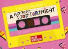 Waterloo Food Fortnight logo